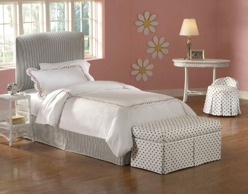 polka dots storage bench slipcover for bedroom dashing storage bench for bedroom that giving compact outlook and new nuance