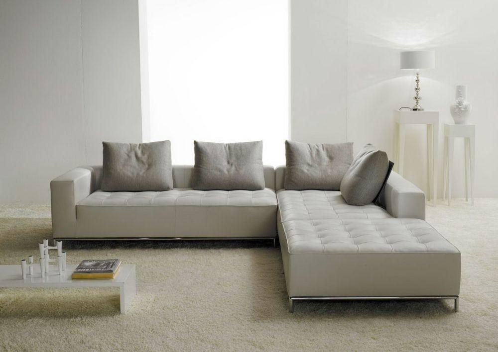 sleek sleeper sofa design with silky smooth futon upholstery more comfortable living room using ikea sleeper sofas