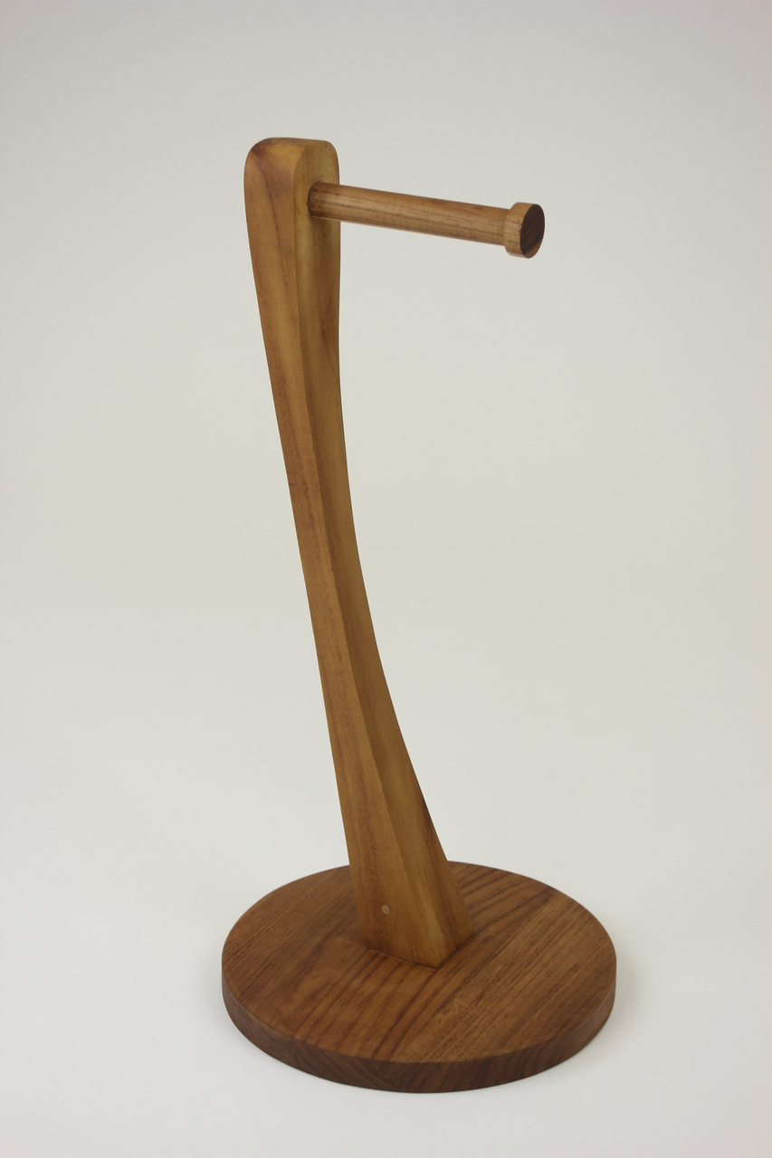 the original moa toilet tissue stand remarkable teak bathroom furniture