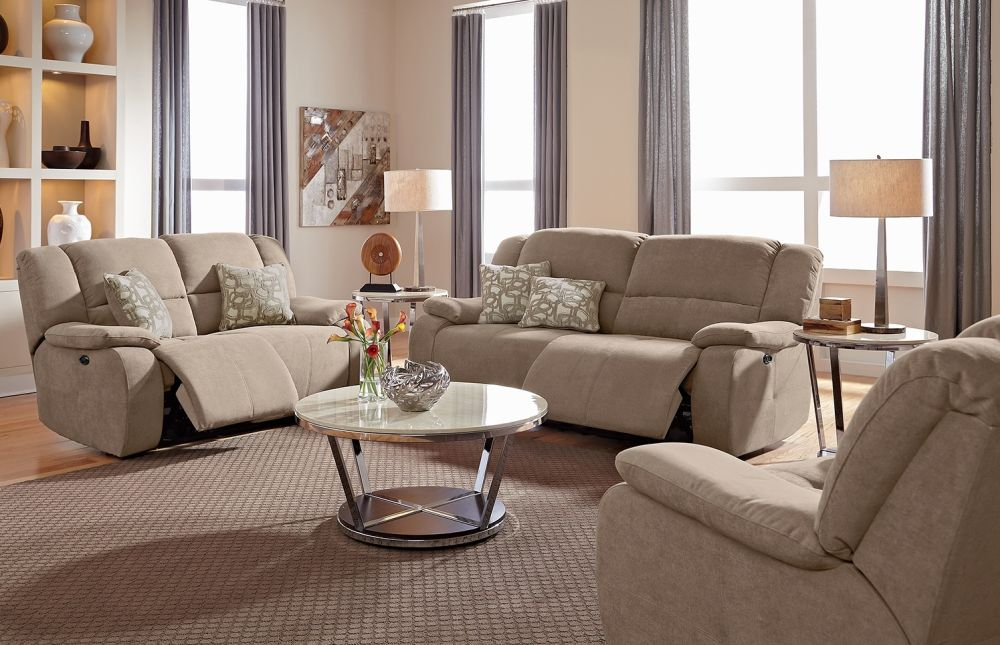 unique sofa design in creamy tone with adorable loveseat sets and also footrests sofas under 200 and 300 – finding affordable sofa ideas