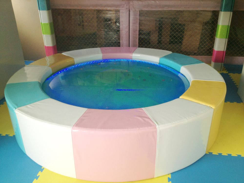 charming round shaped waterbed for teenage or kid girl remarkable waterbeds for sale as the new health life way