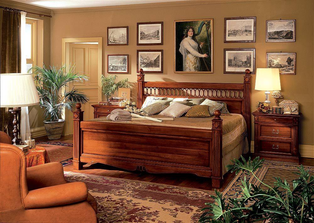 classy bedroom design with unfinished bedroom furniture set and big wooden platform bed astounding alternative for bedroom design: unfinished bedroom furniture