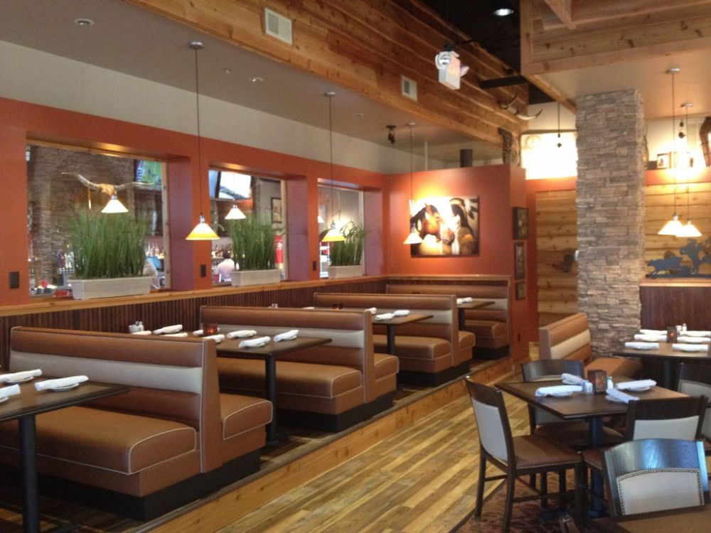 lighting for the delightful restaurant bar with the two tones glass shade antique western light fixtures that always dazzle from time to time