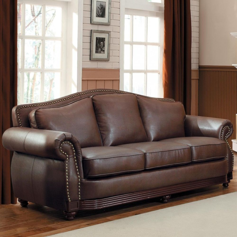 thomasville sectional sofa leather thomasville sectional sofa exhibit exclusiveness and luxury