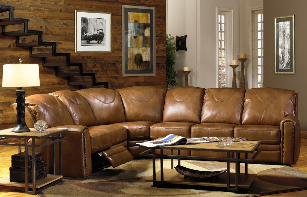 thomasville sectional sofas with recliners thomasville sectional sofa exhibit exclusiveness and luxury
