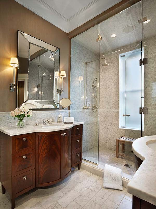 unusual bathroom mirror cabinets in square shaped with two wall lamp unique bathroom mirrors to enhance the design