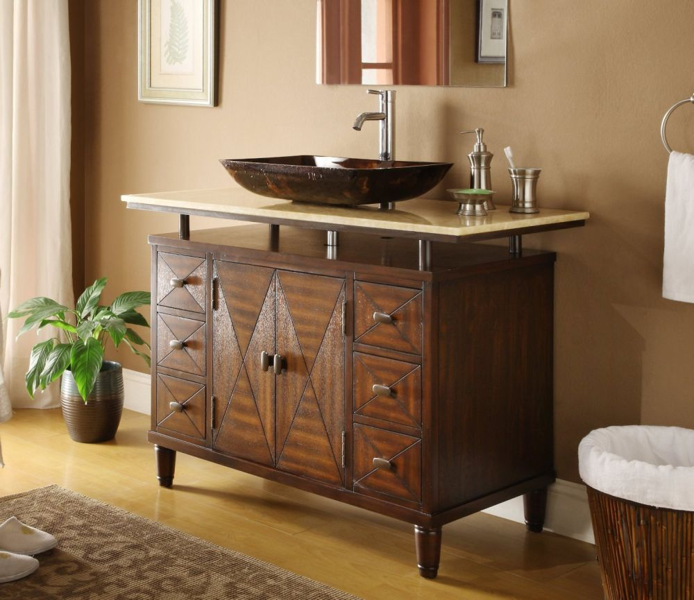 used wooden bathroom vanity 36x20 with multiple storage and marble countertop outstanding used vanity for bathroom design