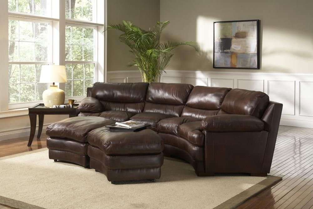 Flexsteel Dylan Leather Sofa Reviews Centerfordemocracyorg