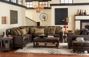 flexsteel latitudes - dylan leather reclining sofa flexsteel leather sofa – finding the most stylish design