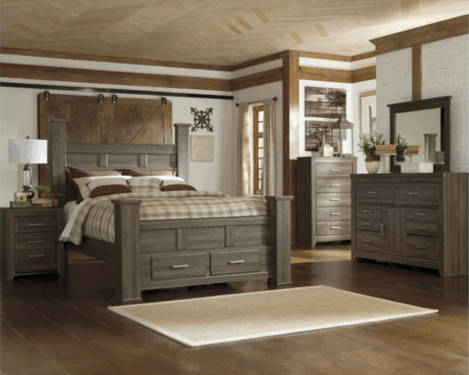lexington bedroom furniture set with angular bedside table with metal handles entrancing lexington furniture set for bedroom design