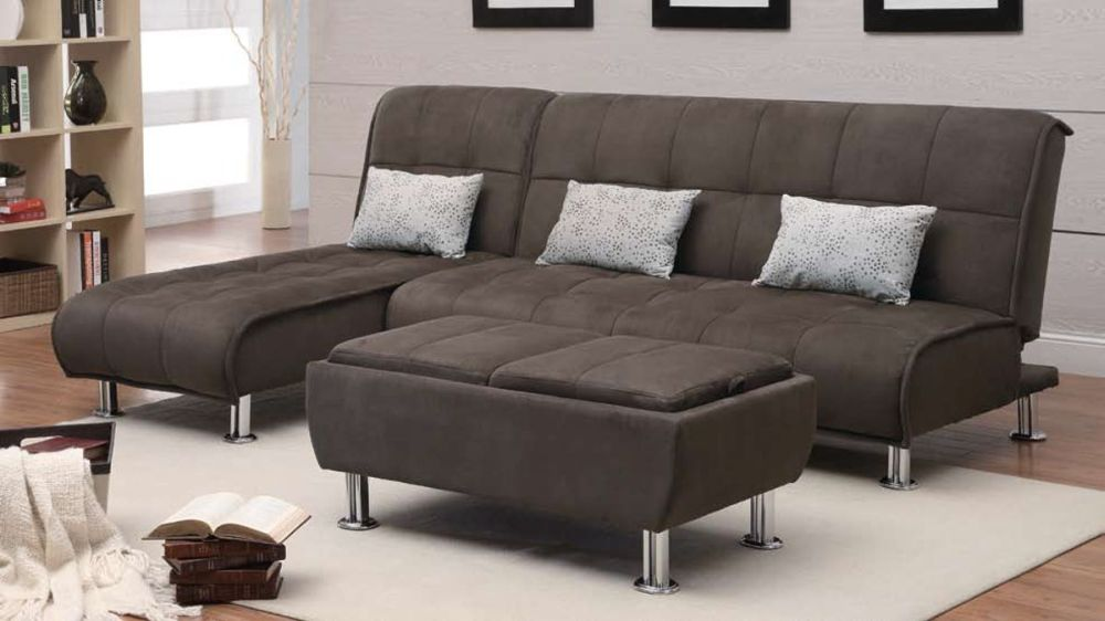queen sleeper sofa bed sheet set with metal legs sofa bed sheets – representative furniture for modern retreat