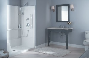 shower grab bars home depot how to install bathroom safety bars in your house
