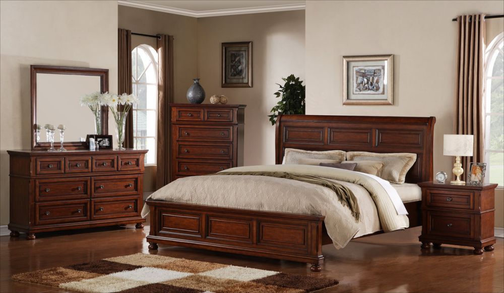 traditional lexington bedroom design with angular bedroom vanity and rectangular mirror entrancing lexington furniture set for bedroom design