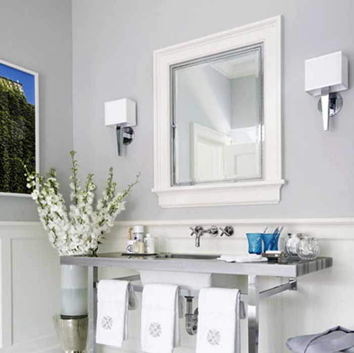 white kohler brushed nickel bathroom accessories changing the old steel with the unbeatable brushed nickel bathroom accessories