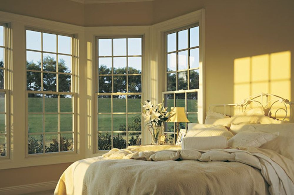 white wooden replacement window glass frames for bedroom endearing window glass to beautify various living spaces