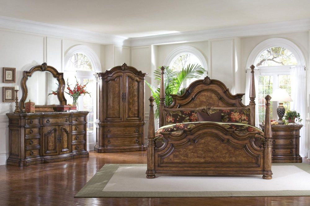 astonishing north shore bedroom idea with decorative pillars and nostalgic furnishings opulent north shore bedroom sets furniture