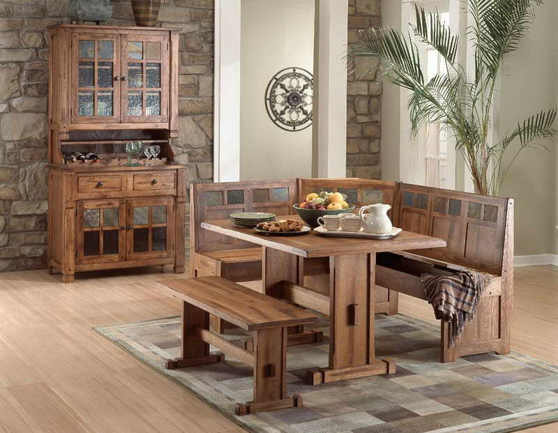 breakfast nook furniture pottery barn in classic style breakfast nook furniture with natural tone that you should know kitchen