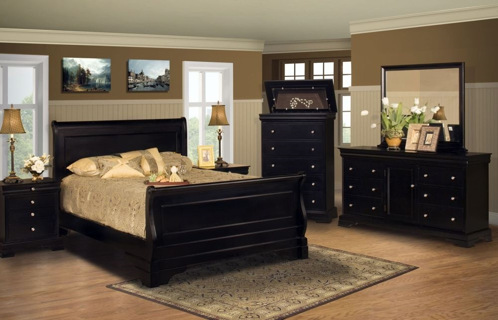 california king bed design with solid birch wood structure plus carvings and classic line excellent ideas for california king bedroom sets