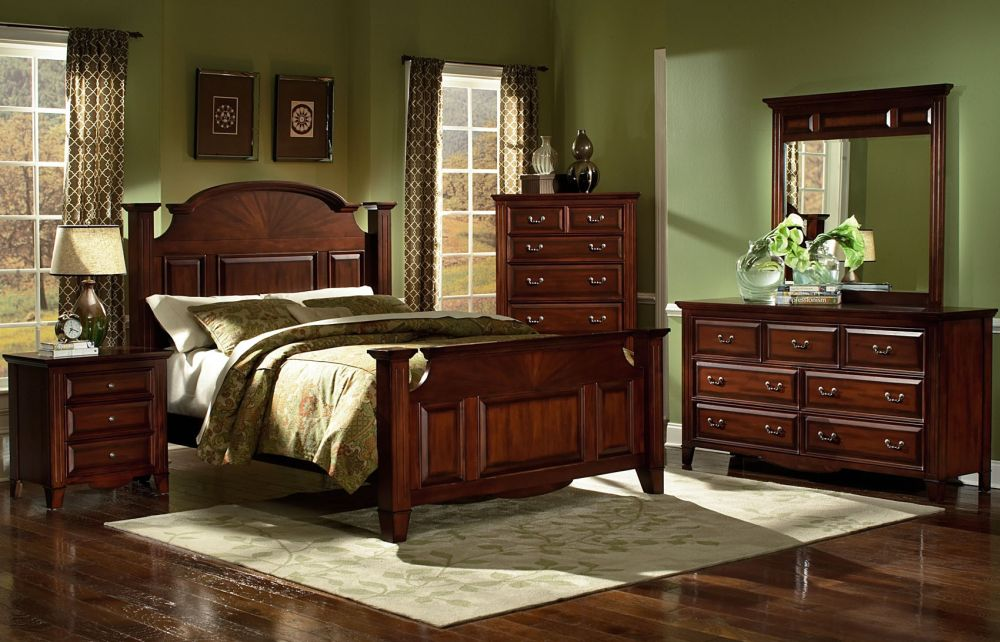 california king bed with victorian bedroom furniture excellent ideas for california king bedroom sets