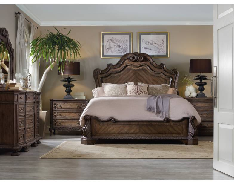 california king size bed ashley furniture with big headboard excellent ideas for california king bedroom sets