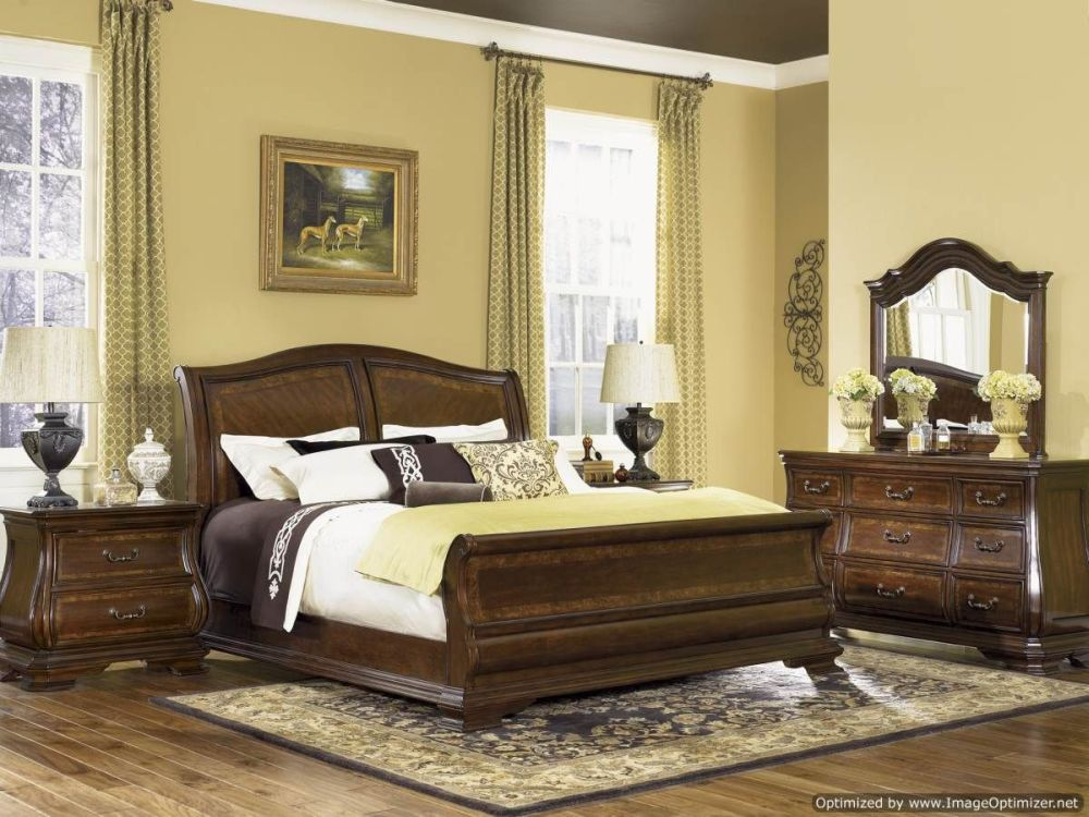 classic california king bed with solid black king bed and decorative headboard excellent ideas for california king bedroom sets