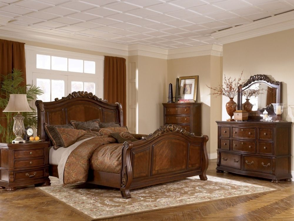 north shore bedroom design with antique victorian bed and rustic bedside vanity opulent north shore bedroom sets furniture