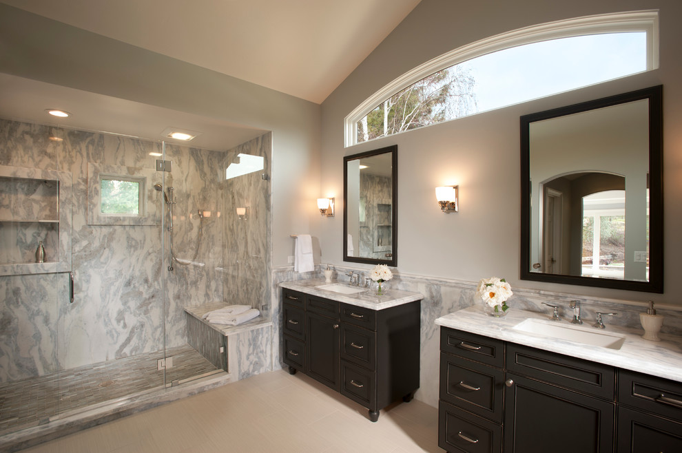 seperate menards bathroom vanities with marble tops included and large shower room menards bathroom vanities with everything that you can apply at home