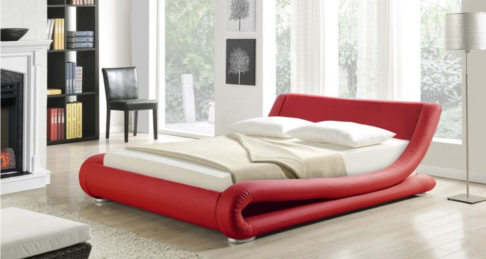 elan king softside waterbed looking for waterbeds for sale