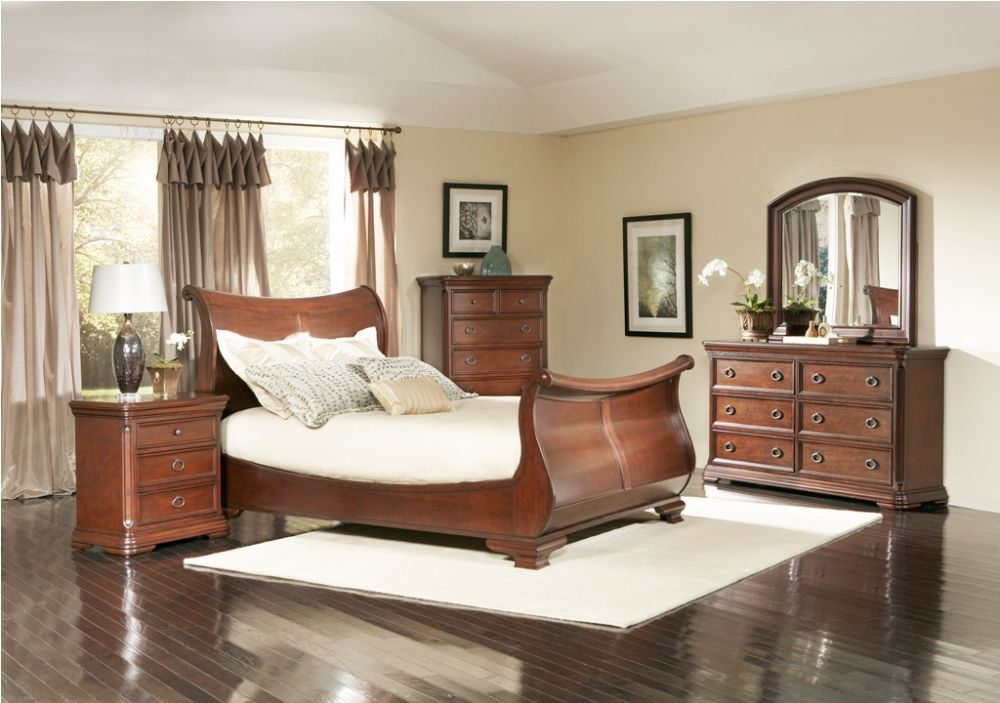 country bedroom furniture beautiful country bedroom furniture for impressive 11305