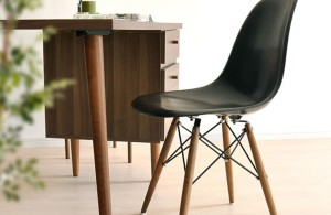 lightweight mid-century office chair combines with cute brown wooden desk and cabinet storage splendid ikea office chairs for great work and many partners