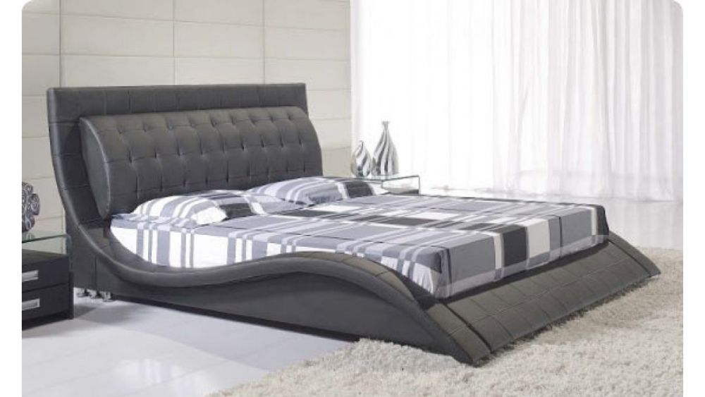 rapture king waterbed looking for waterbeds for sale