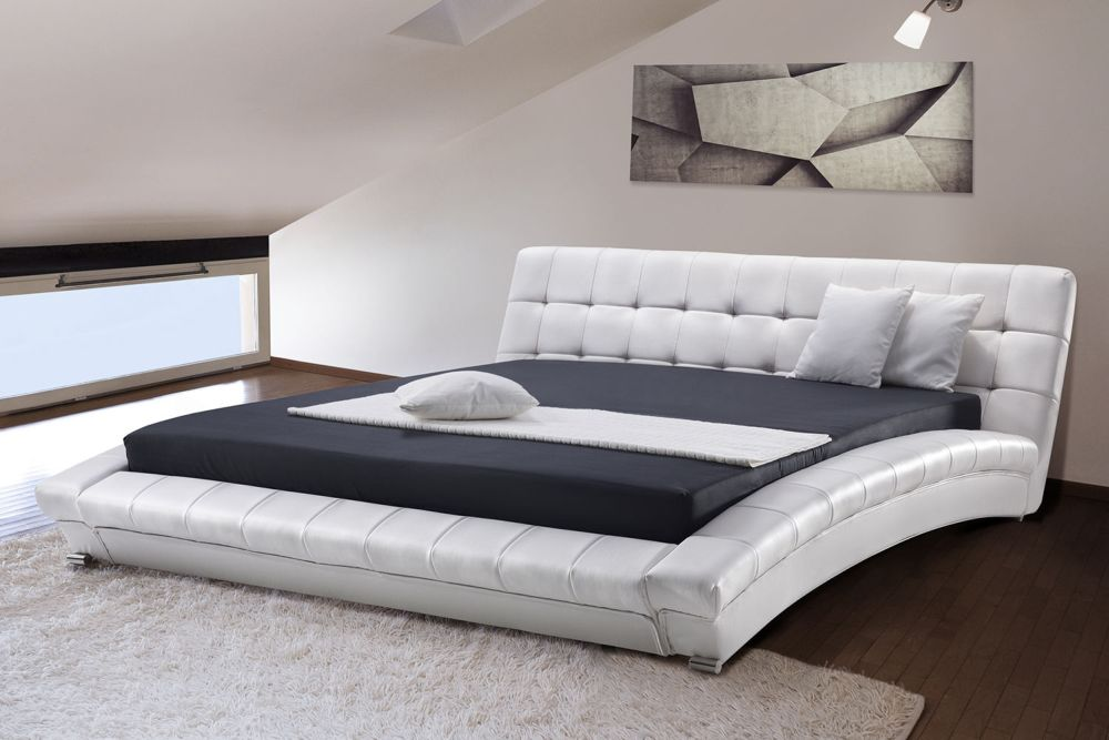 super king softside waterbeds looking for waterbeds for sale