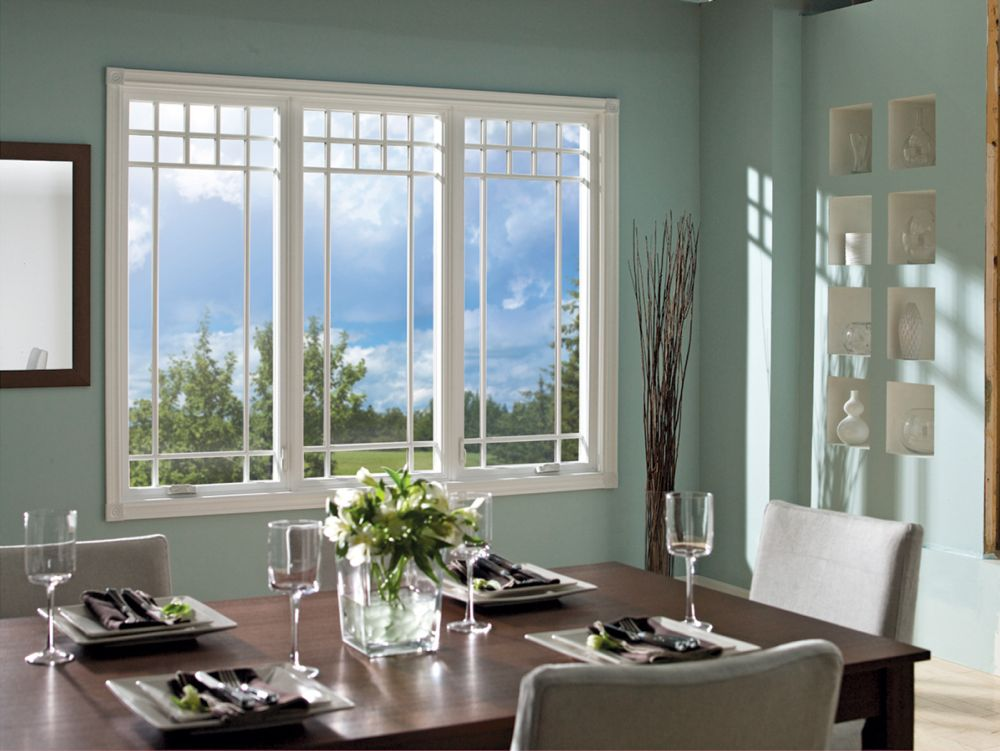 white window jamb for the luxury light grey dining room chic window jamb designs giving the perfect atmosphere