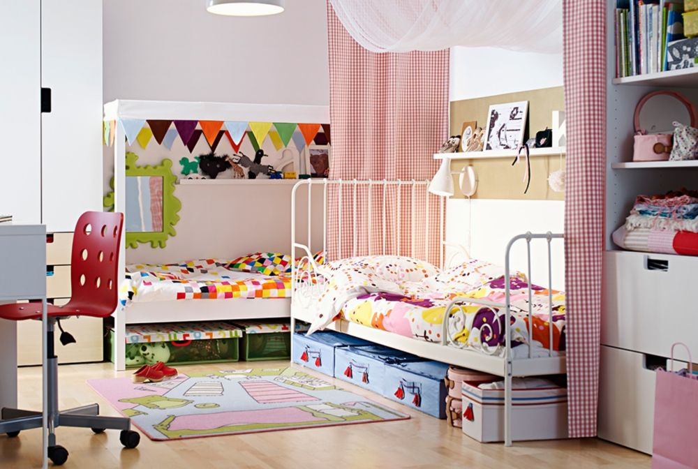 cute chairs for stylish bedroom decoration plans teen bedding sets for boys