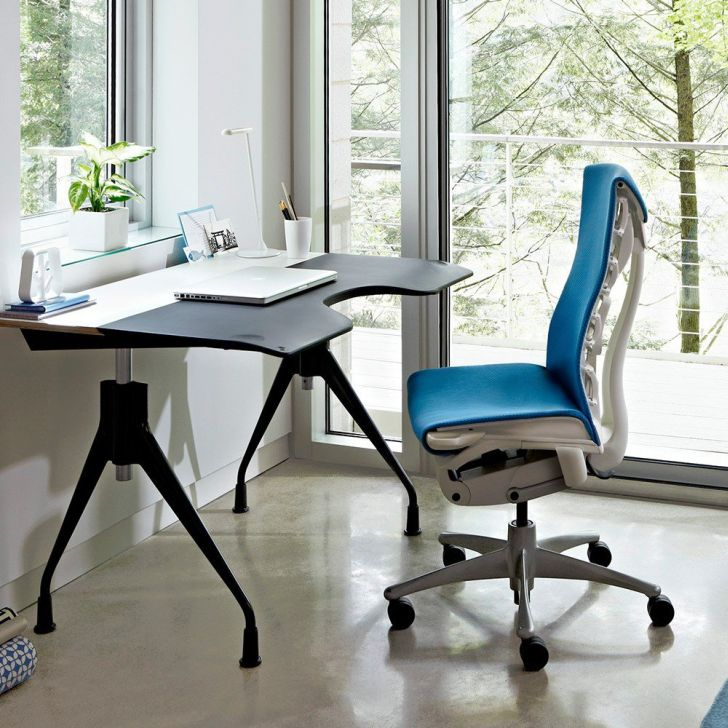 herman miller office chairs costco costco office chair reviews