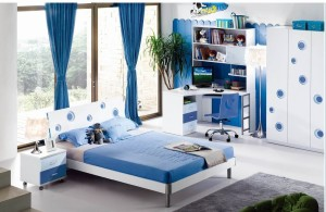 modern teenage bedroom furniture teen bedding sets for boys