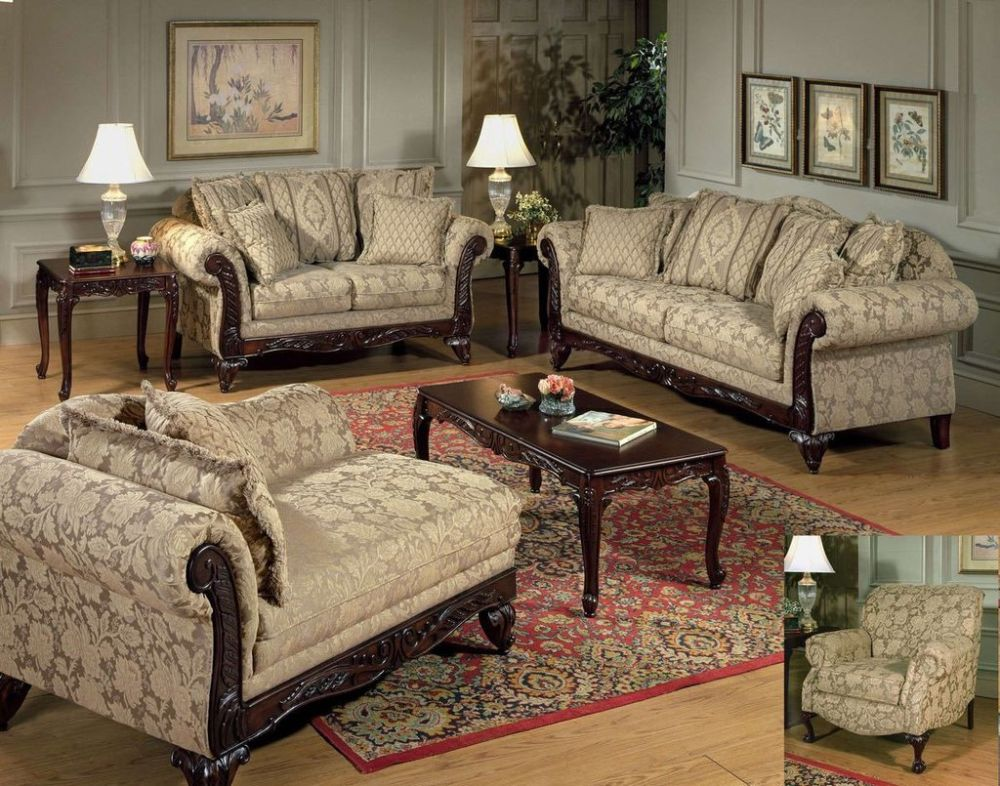 serta upholstery clarissa carmel sofa and loveseat best sofas from wayside furniture outlet living room