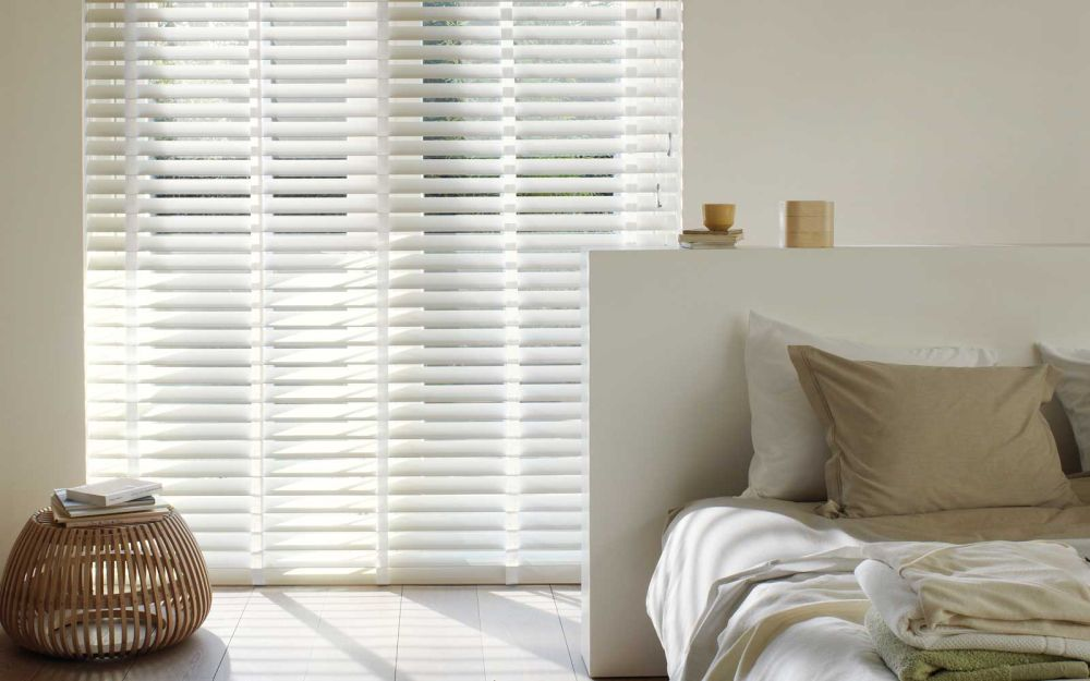 bedroom wood venetian full length blinds and shutters wooden venetian blinds review