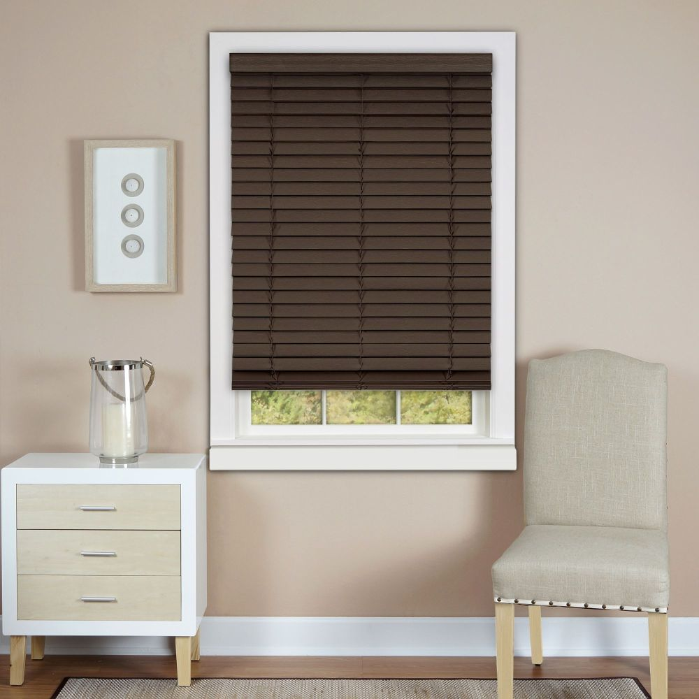 small bali cellular shades ideas for window treatment bali cellular shades product details