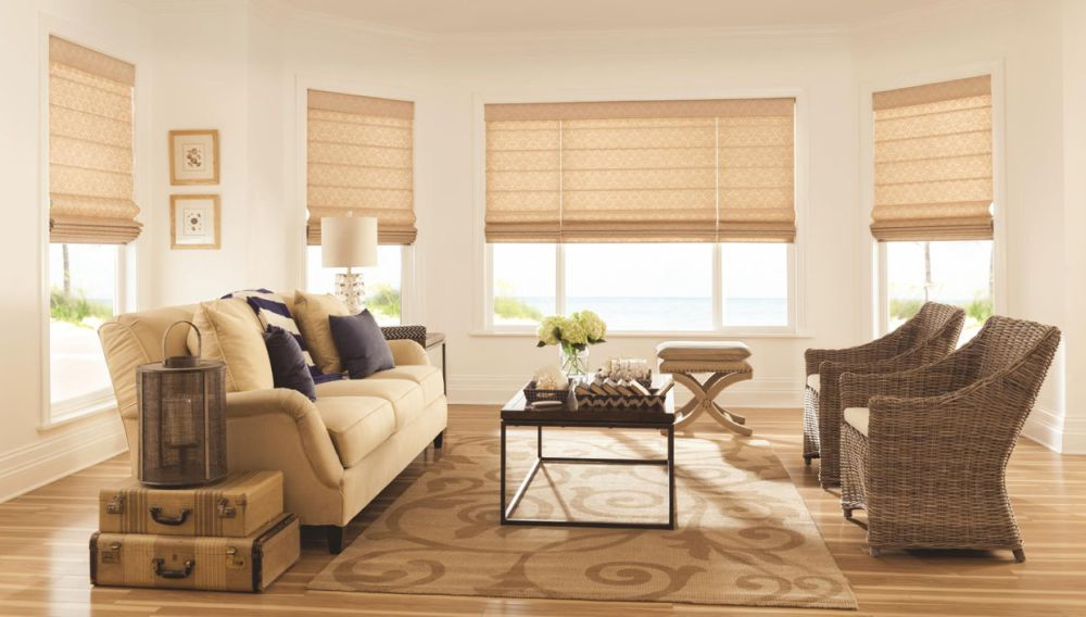 soft bali blinds idea for living rooms bali cellular shades product details