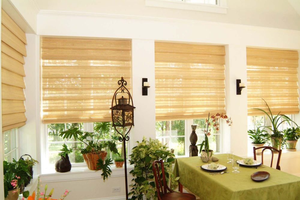 soft bali cellular shades design ideas with blinds bali cellular shades product details