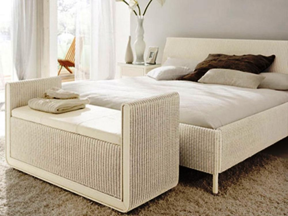 wicker bedroom sets is white wicker bedroom furniture a choice homes 13869