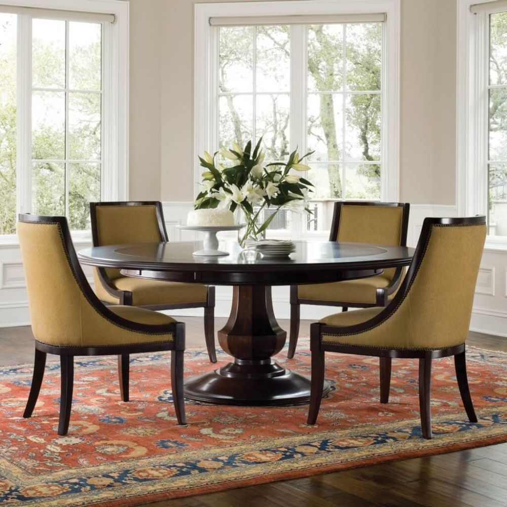 dining room furniture set home furniture beaumont tx