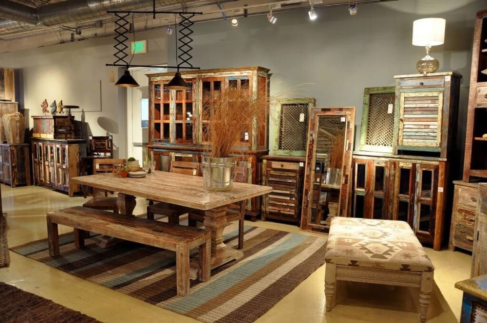 home furniture beaumont tx wooden furniture home furniture beaumont tx that offers stylish and comfortable furniture