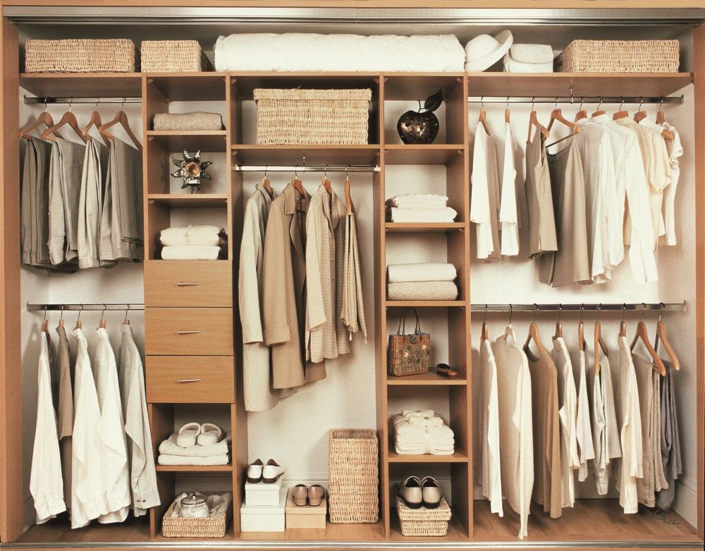 luxury wooden bedroom closets and wardrobes with storage stand alone closet organizing tools and systems