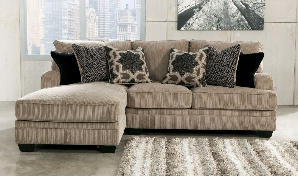 modern mediterranean style small sectional sofas small scale sectionals for your living room