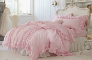 ruffle bedding collection simply shabby chic shabby chic bedding target for beautiful bedding sets