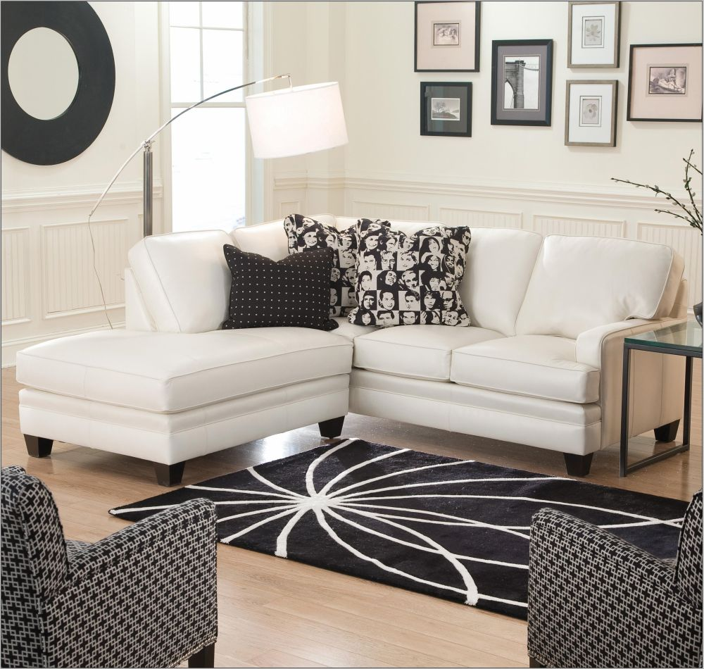sleeper sofas for small apartments small scale sectionals for your living room