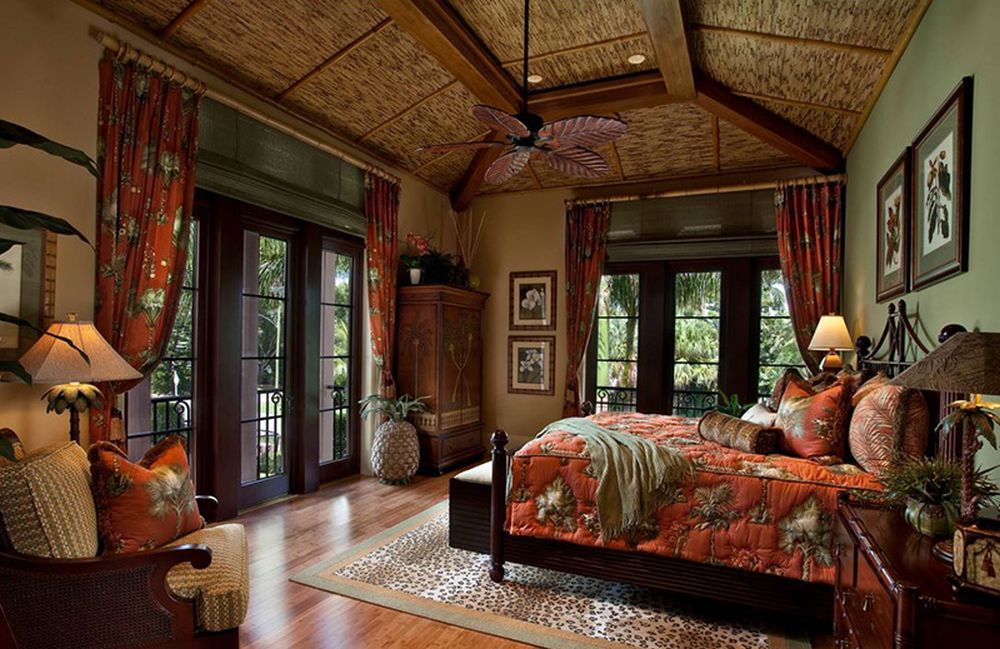 beach front tropical bedroom design tropical bedroom furniture ideas