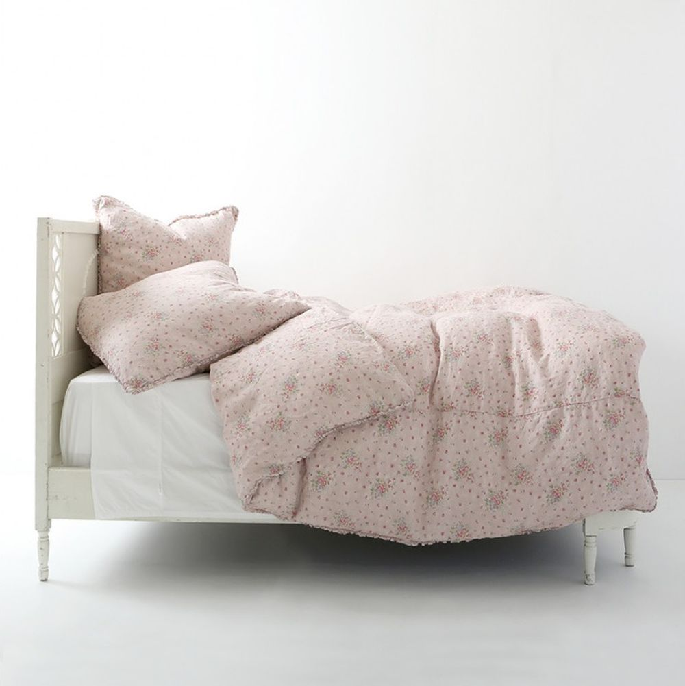 clover-linen-duvet-rachel-ashwell-bedding-for-beauty-comfort-and-function